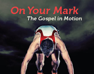on-your-mark-category-image