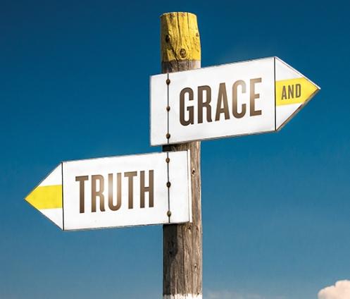 grace-truth-web
