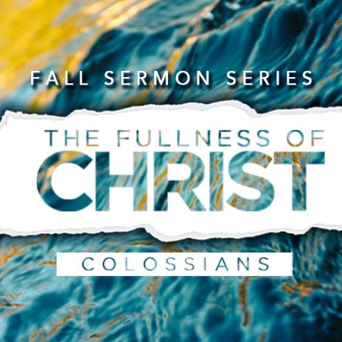 Fullness_of_Christ_Blake