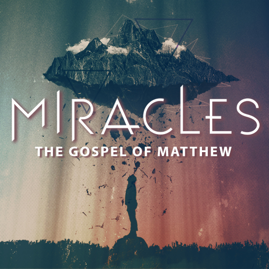Miracles_550x550_2