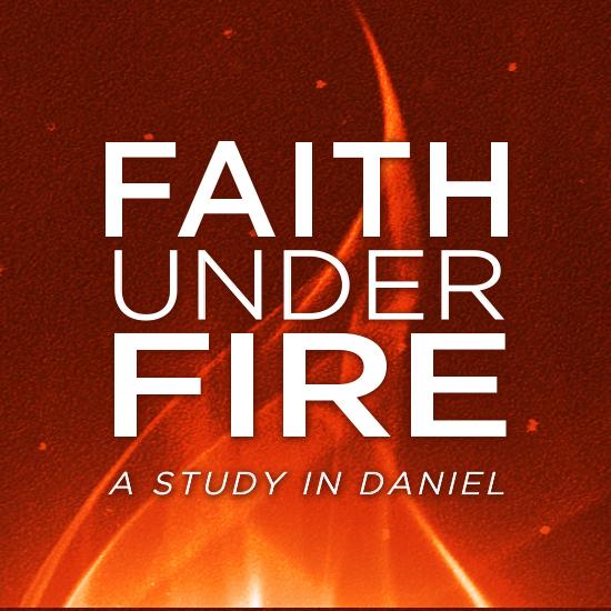 Faith_Under_Fire_Blake
