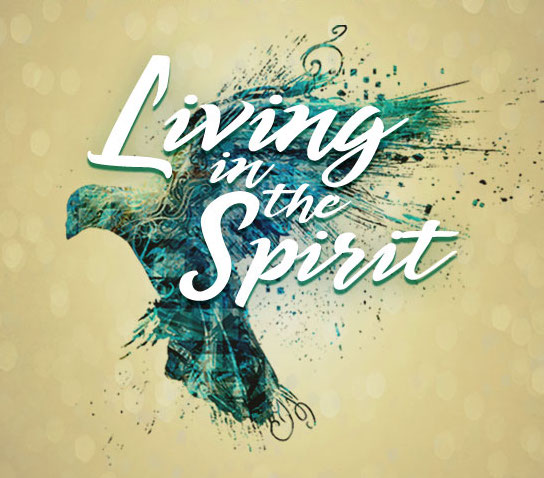 Living_In_The_Spirit_(The-Gathering)