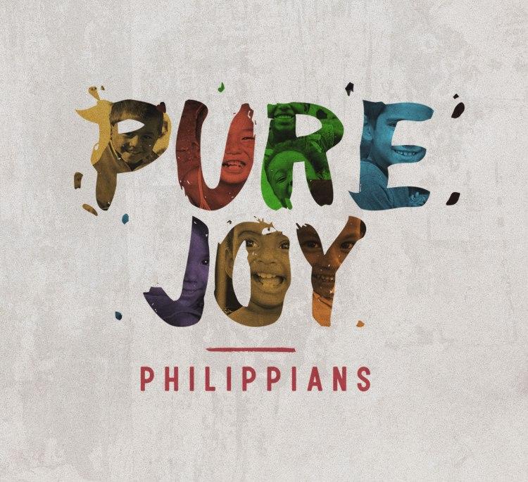 Pure-Joy---Philippians